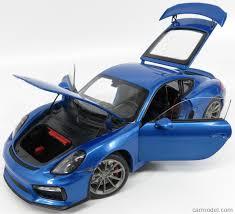 matchbox porsche 911 gt3 schuco 0402 scale 1 18 porsche cayman gt4 coupe 2015 blue met