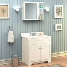 bathroom ideas with beadboard beadboard bathroom vanity complete ideas exle