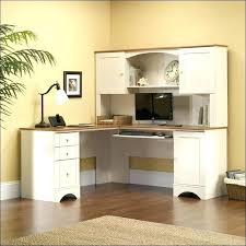 how to make a desk from kitchen cabinets how to make a desk out of kitchen cabinets cbinets kitchen cabinets