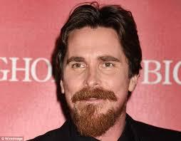Guy With Mustache Meme - the real reason men grow beard as facial hair helps make them