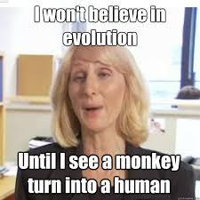 Richard Dawkins Meme Theory - the brainwork of a peculiar individual the power of religion