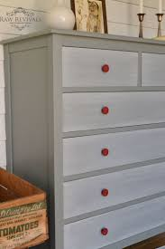 2 Tone Paint Ideas Best 25 Grey Chest Of Drawers Ideas Only On Pinterest Chest Of