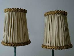 furniture cool lamp shades a creative style and decor