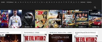 websites to download full version games for pc for free best websites to download pc games for free youprogrammer
