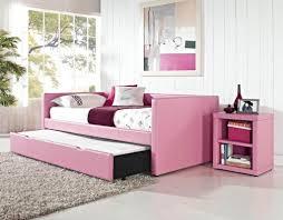 furniture girls daybed 13 girls daybed girls daybed bedding