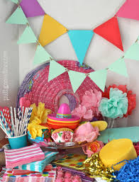 party supplies cheap how to start a party supply stockpile on a budget pretty providence