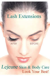 professional eyelash extension eyelash extensions rock tx s best lash extensions