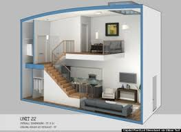micro apartments micro apartments washington dc b52 about remodel stunning home