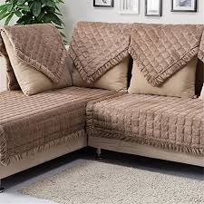 couch cushion cover amazon com