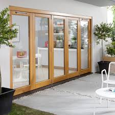 Glass Patio Doors Exterior by Decorating Breathtaking Patio Door Lowes Make Deluxe Home
