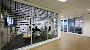 3d Home Design Jobs by Interior Design Interior Design Jobs Johannesburg Design Ideas