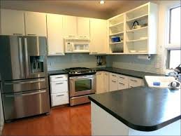 particle board kitchen cabinets particle board cabinets particle board kitchen cabinets particle