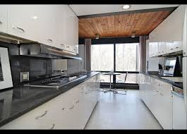 kitchen galley ideas kitchen modern white galley kitchen design ideas narrow but