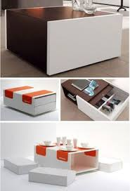 Space Saving Living Room Furniture Home Design Ideas Space Saving Living Room Furniture Ideas