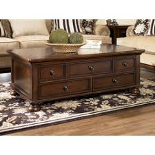 interesting ideas ashley furniture living room tables lofty idea
