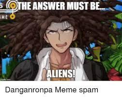Spam Meme - 25 best memes about valentine memes valentine memes