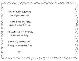 turkey placemats free turkey handprint placemat template so free