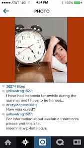 best 25 cure for insomnia ideas on pinterest sleep tips
