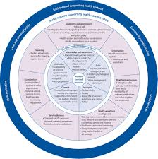 the health systems response to violence against women the lancet