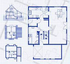 house layout program commercial floor plans free office floor plan commercial floor