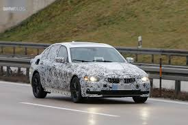 bmw headlights 3 series 2019 bmw g20 3 series to get laser headlights and ambient lighting