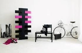 designer schuhregal moderne schuhschränke und schuhregale fashion for home