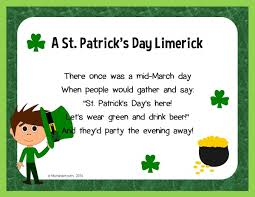 funny st patricks day quotes u0026 sayings