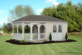 image result for pool cabana guest house plans american hwy image result for pool cabana guest house plans