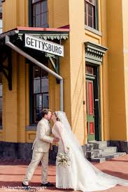 taneytown wedding venues reviews for venues