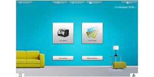 colordesigner plus color matching software x rite