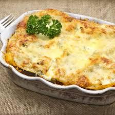 cuisiner des andouillettes recette lasagnes d andouillettes aux poireaux et moutarde