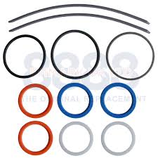cyl seal kit 4wd7000 81802874 83957762 car49101 em343 emmark uk
