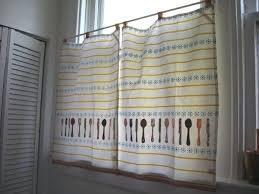 dark grey curtains windows family room with cool dark gray sofas