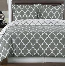 moroccan bedding ebay