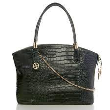 hsn black friday 50 best iman global chic hsn images on pinterest satchel fall