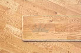 Loc Laminate Flooring Trade Choice Click Loc Engineered Oak 190mm X 10 2 5mm Wood Flooring