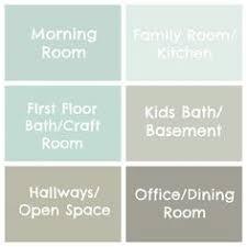 the best basement paint color and carpet choices basement wall