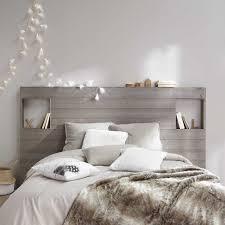 deco chambre adulte blanc chambre blanc et taupe gris collection et deco chambre blanche des
