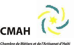 la chambre de l artisanat la chambre de métiers et de l artisanat d haïti partners