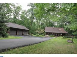 cabin homes 3 log cabin homes under 450 000 everyhome realtors
