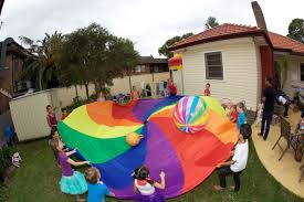 29 fantastic backyard game ideas party u2013 izvipi com