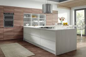 the kitchen facelift company everything you need for your