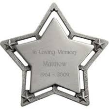 engraved sled pewter ornament made in the usa for of all