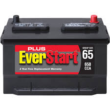 everstart powersport battery group size es10la2 walmart com