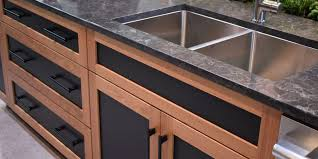 are wood kitchen cabinets in style 2020 kitchen cabinet trends 3rs construction management