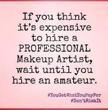 cheap makeup artist makeup artist quote confucius mua makeup artist quotes