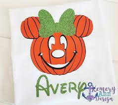 scary halloween shirts pumpkin minnie shirt minnie halloween shirt halloween