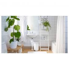 Teak Benches For Bathrooms Bathroom Fabulous Teak Bench For Shower Patterned Tile Flooring