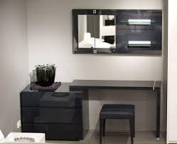 tv stands for bedroom dressers dressers bedroom dresser sets black dresser rustic dresser tv