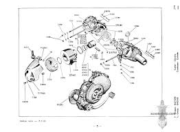 vespa parts diagram vespa replacement parts u2022 sewacar co